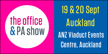 Conferenz Office @ PA Show