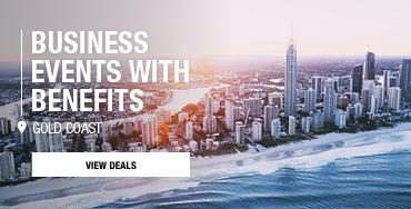 Destination Gold Coast 2 Nov 2019