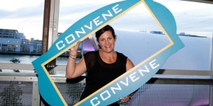 ProMag waves goodbye to Convene & PAICE, event suite gets new owner