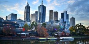 PCO Association conference heads to Melbourne