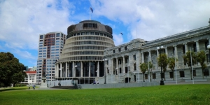 Welly shoots, economy scores