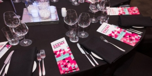 NZEA Awards Dinner: Tickets on sale