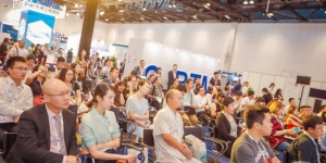 IBTM China introduces new Business Travel Summit at 2019 event