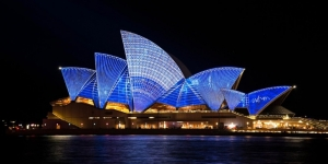 Kiwis head to Sydney for the Associations Forum National Conference next month