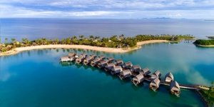 Fiji Marriott Resort, Momi Bay