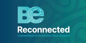 BE Reconnected