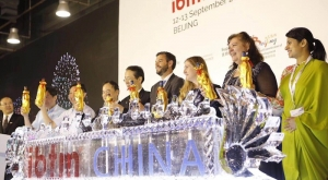 IBTM China wraps up in Beijing