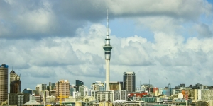 The big read: Auckland Council's targeted rate hike faces stiff opposition