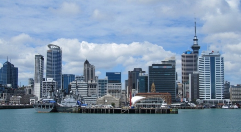 AKL secures $45m worth of business events